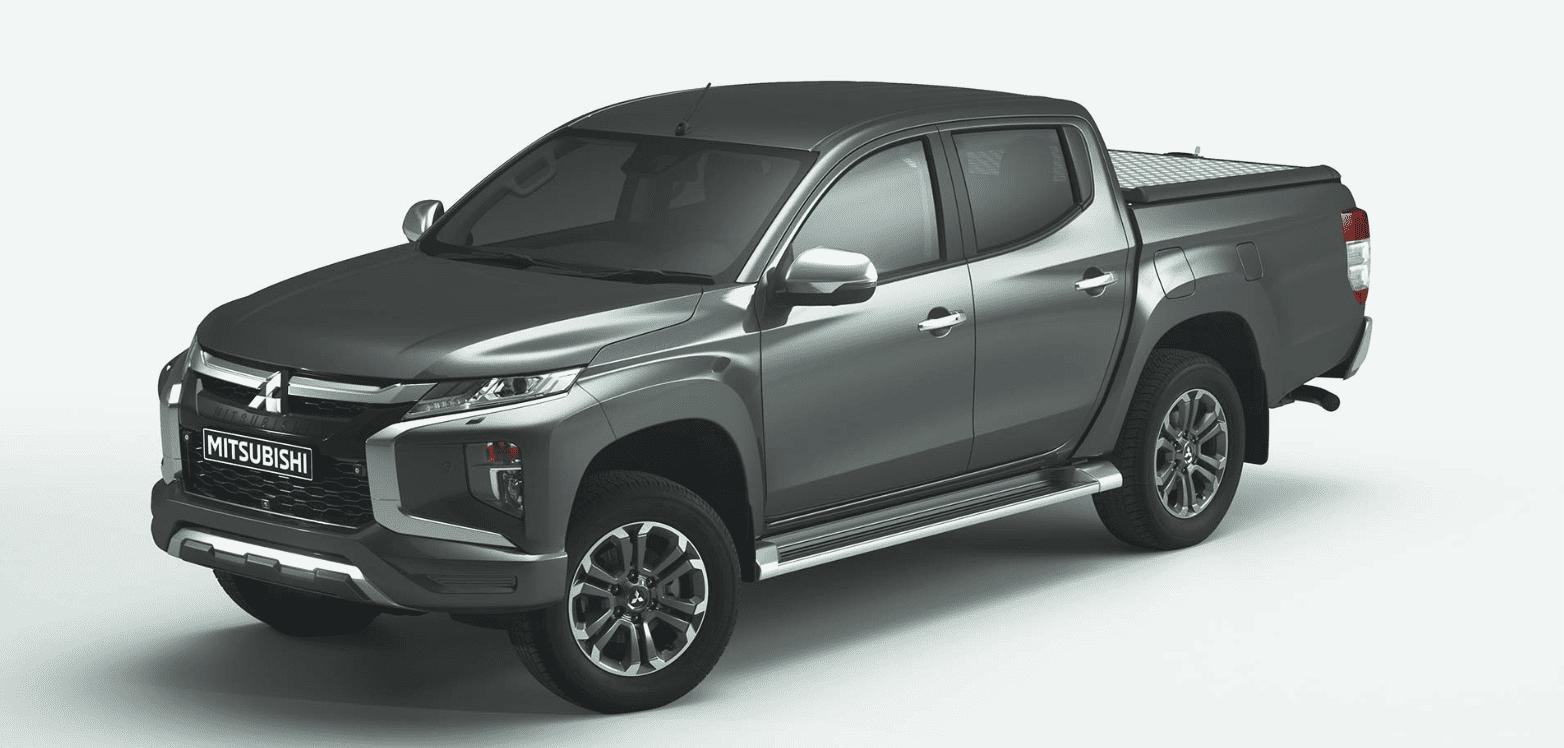 l200-4x4-offroad-mitsubishi-11
