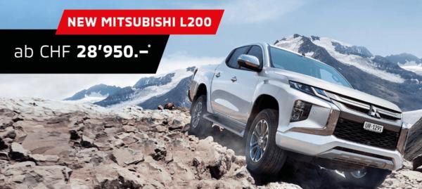 l200-4x4-offroad-mitsubishi-2