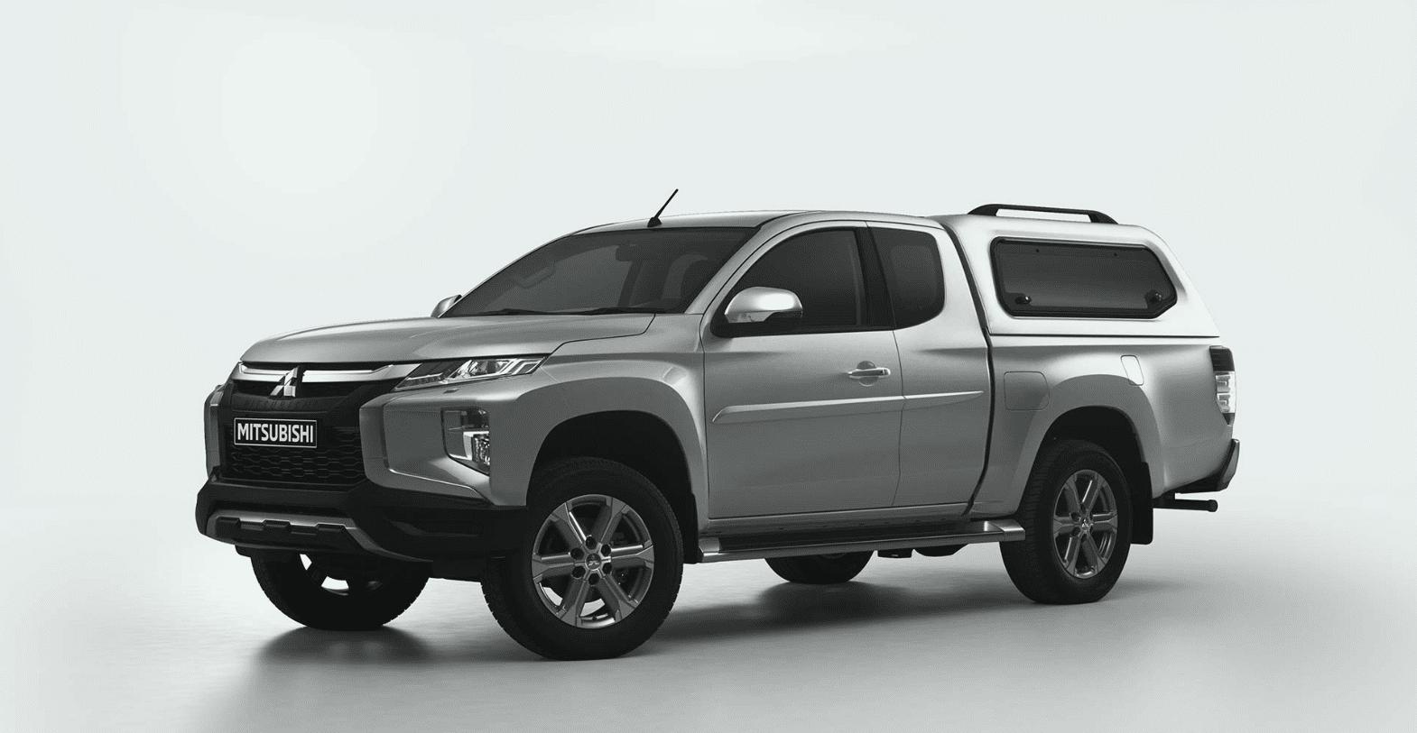 l200-4x4-offroad-mitsubishi-9