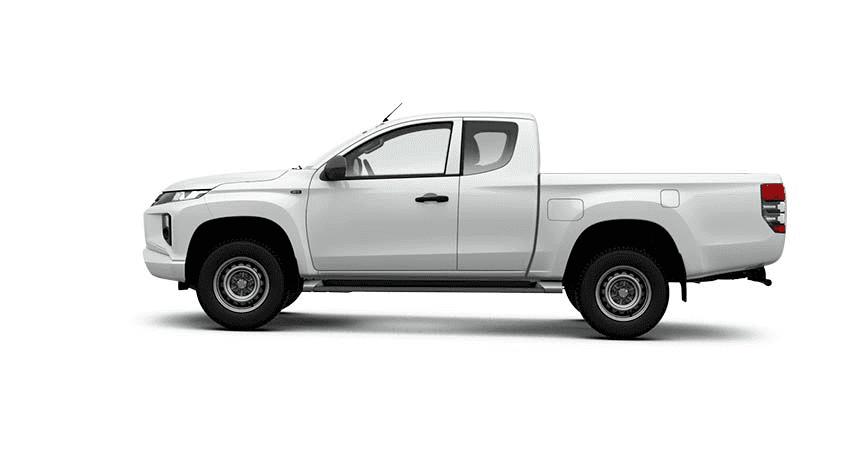 l200-4x4-weiss-club-cab-value-mitsubishi