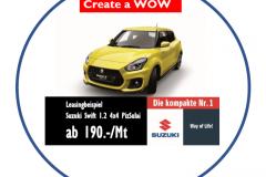 leasing-suzuki-swift-pizsulai