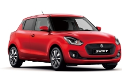 Suzuki_New_Swift_Garage_Brüllhardt_Niederuzwil (1)