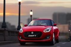Suzuki_New_Swift_Garage_Brüllhardt_Niederuzwil (3)
