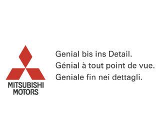mitsu20d_f_i_komb_pan_485