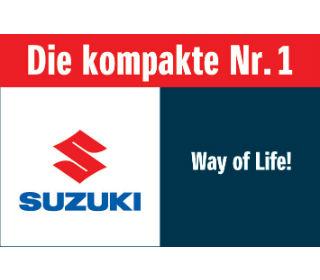 suzuki-logo-mit-filet-farbig-d