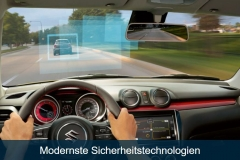 suziki-new-swift-sicherheitstechnologie-garage-bruellhardt-niederuzwil