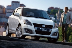 csm_gallery-swift-sport-08_ba041a331d