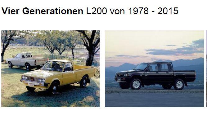 L2001