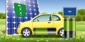 Eco Cars Wil 09.06.2018