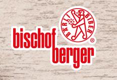 bischofberger