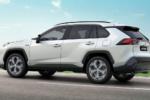 Suzuki Across Plug-in Hybrid Seite