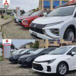 Garage Brüllhardt